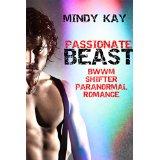 Passionate Beast