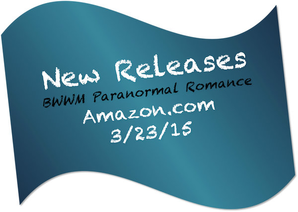 BWWM New Releases