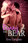 paranormal-romance-best-sellers-kindle-free1