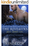 paranormal-romance-best-sellers-kindle-free10