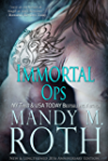 paranormal-romance-best-sellers-kindle-free2