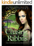 paranormal-romance-best-sellers-kindle-free3