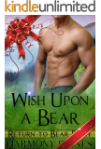 paranormal-romance-best-sellers-kindle-free4