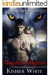 paranormal-romance-best-sellers-kindle-free5