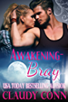 paranormal-romance-best-sellers-kindle-free6