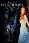 paranormal-romance-best-sellers-kindle-free7