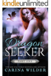 paranormal-romance-best-sellers-kindle-free8