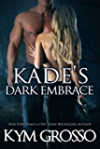 paranormal-romance-best-sellers-kindle-free9