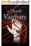 paranormal-romance-best-sellers-kindle12