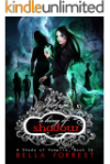 paranormal-romance-best-sellers-kindle13