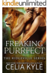 paranormal-romance-best-sellers-kindle14