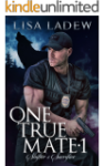 paranormal-romance-best-sellers-kindle16