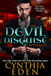 paranormal-romance-best-sellers-kindle17