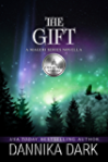 paranormal-romance-best-sellers-kindle19