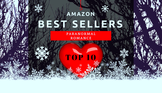 paranormal-romance-bestsellers-christmas-amazon