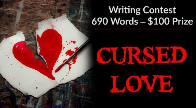 Cursed Love Contest
