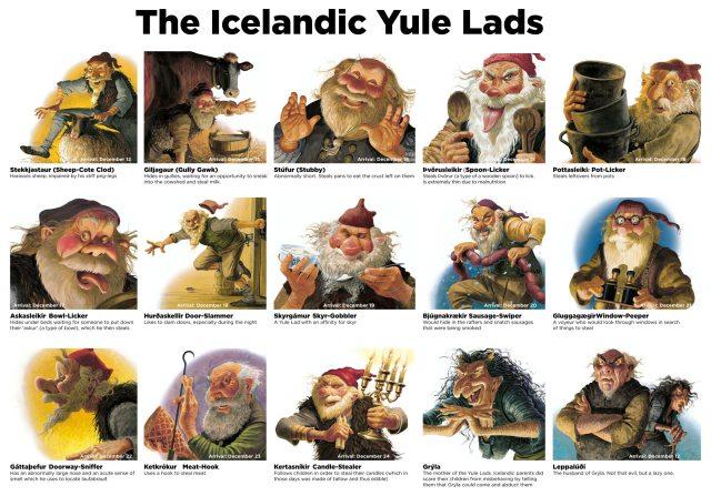 the-icelandic-yule-lads.jpg