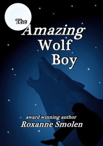 wolfboy cover (Medium)