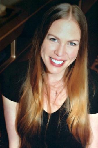 Christa Wojciechowski Profile pic med