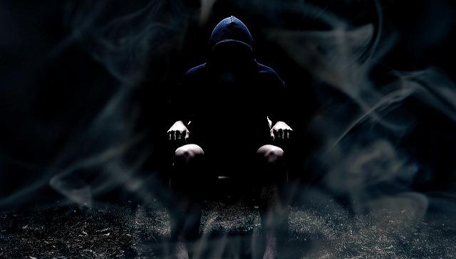 Devil Paranormal Romance.jpg