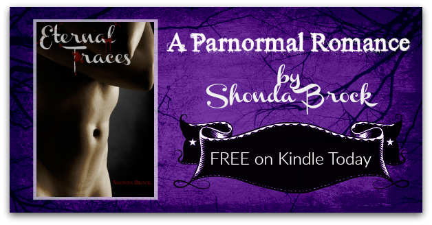 free-paranormal-romance-kindle-4
