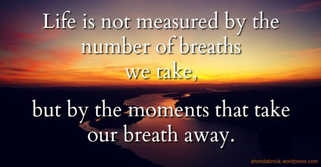 life-is-not-measured-by-the-number-of-breaths-we-take-but-by-the-moments-that-take-our-breath-away