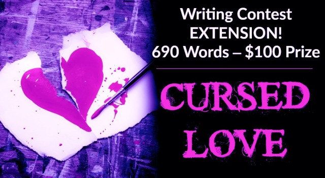 Writing Contest Extension