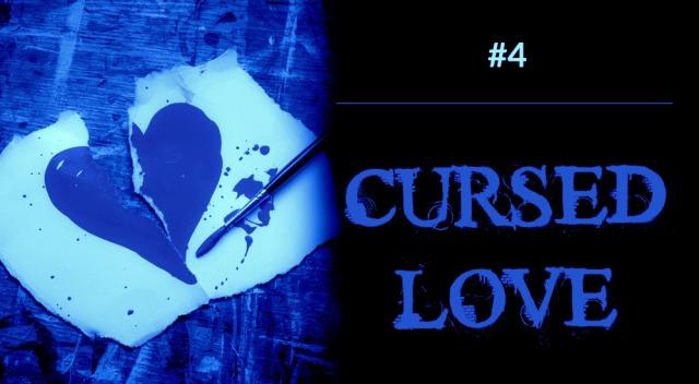 Cursed Love 4