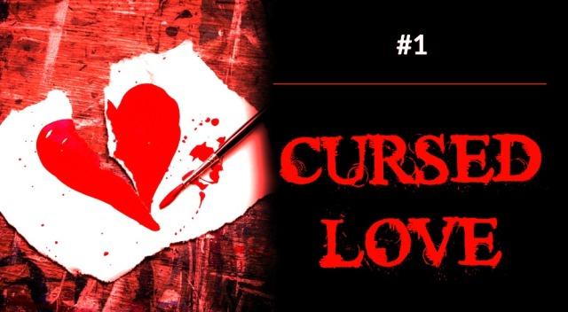 Cursed Love Contest 1